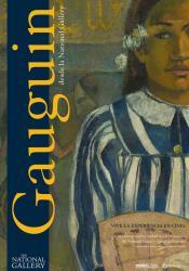 Gauguin desde la National Gallery de Londres