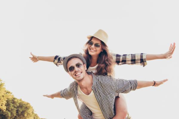 Ideas para hacer un domingo por la tarde - Qué hacer un domingo en pareja