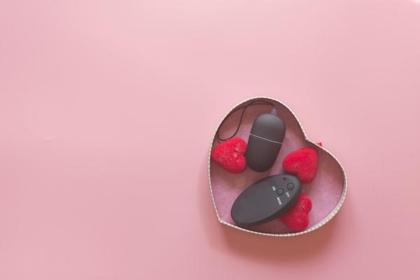 Tiendas eróticas online – ¡Descúbrelas!
