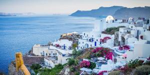Los mejores destinos sostenibles para viajar en 2021