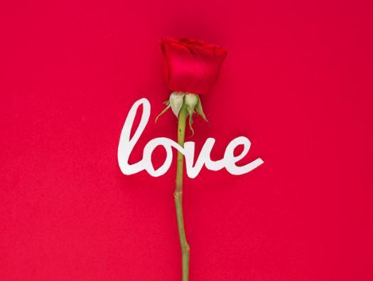 Las mejores series de amor