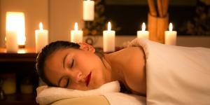 Los mejores masajes ayurveda de la India