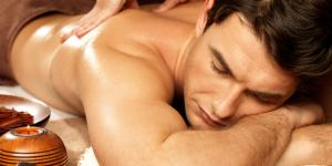 5 tipos de masajes en Tailandia