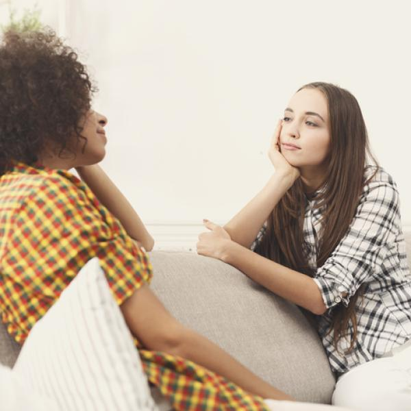 60 Cosas Que Hacer Cuando Estas Aburrida Con Una Amiga