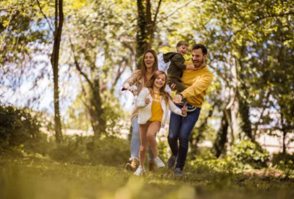 Los mejores parques naturales en Alicante