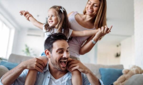 Qué hacer cuando te aburres en casa - 8 ideas para hacer cuando te aburres en casa CON NIÑOS