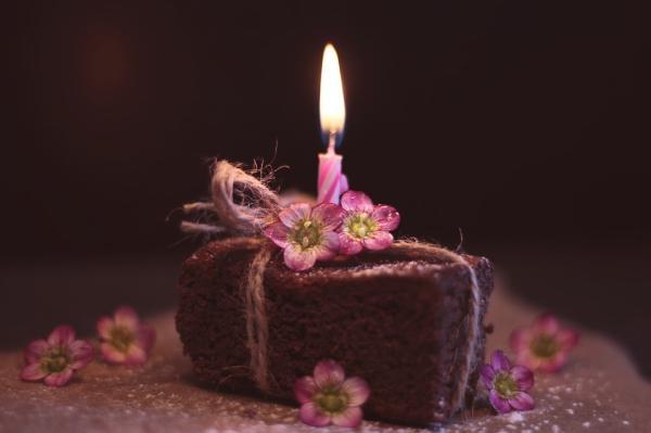 Ideas de decoración para cumpleaños de adultos