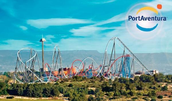 Los mejores destinos para viajar con niños en España - Otras 5 ideas para viajar con niños por España