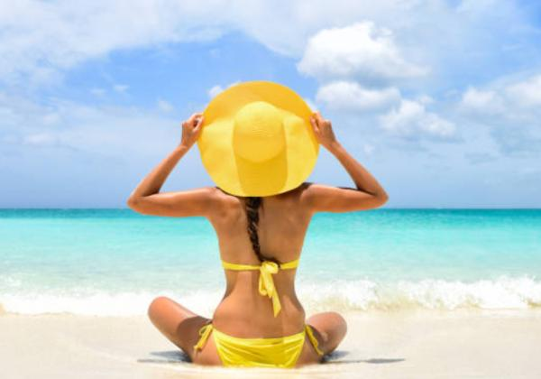 Las mejores playas de Málaga capital