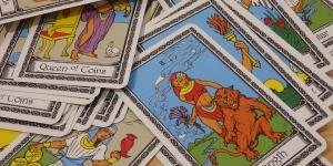 Predecir el futuro con cartas: consejos y recomendaciones