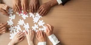 Ejemplos de dinámicas de Team Building