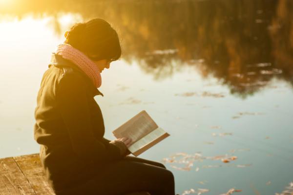 Los 5 mejores libros de autoayuda para la ansiedad