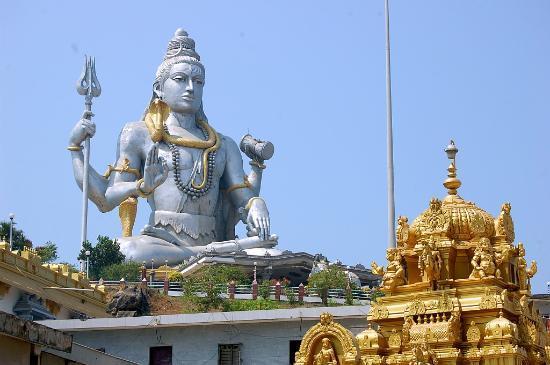 Los mejores templos budistas en la India - Otros 3 templos budistas en India que merece la pena visitar