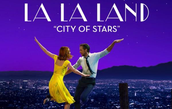 15 películas para ver en pareja - Películas románticas en Netflix o YouTube