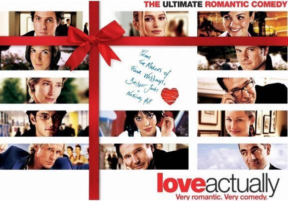 15 películas para ver en pareja - Películas románticas recomendadas (a cualquier edad)