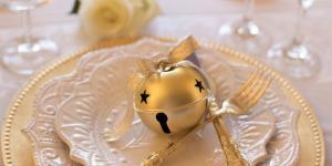 Dulces típicos de Navidad en México