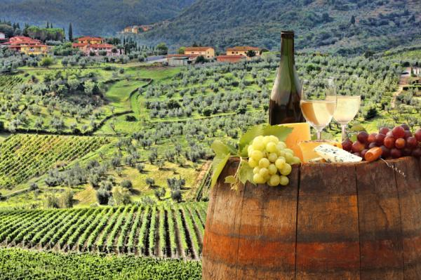 Consejos prácticos para viajar a la Toscana - Organizar un viaje a la Toscana: qué tener en cuenta