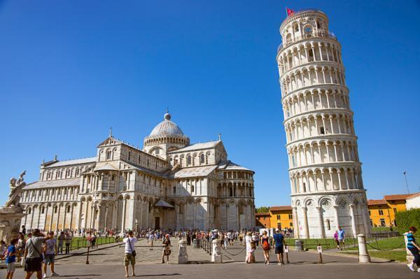 Consejos prácticos para viajar a la Toscana - Ruta Toscana 7 días: lo que NO te puedes perder