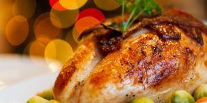 Qué se come en Navidad en España