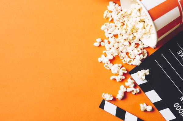 Las mejores películas para pensar