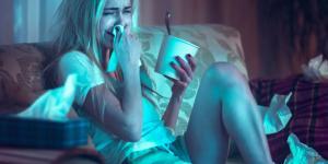 Las 8 mejores películas para llorar
