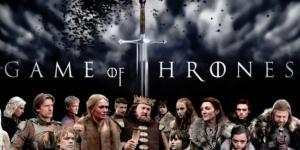 6 series que se parecen a Juego de Tronos
