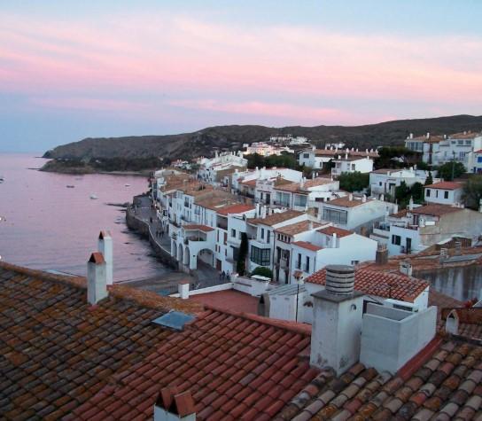8 pueblos de Cataluña con encanto