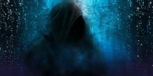 7 películas de terror buenas en Netflix