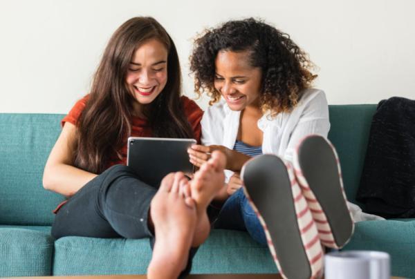 Juegos para cuando estás aburrido - Juegos en el móvil recomendados