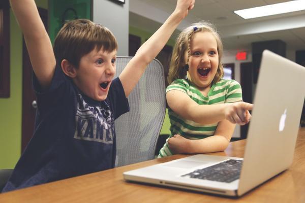 Juegos para cuando estás aburrido - Juegos online para no estar aburrido