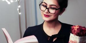 Los 9 mejores libros de autoayuda para adolescentes