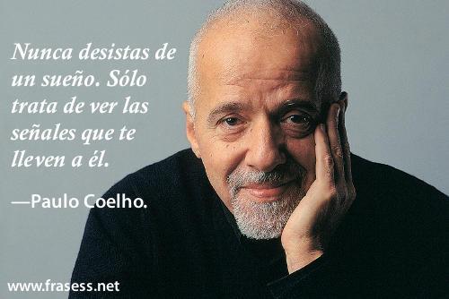 Los 9 mejores libros de autoayuda para adolescentes - Paulo Coelho y sus libros de autoayuda para adolescentes
