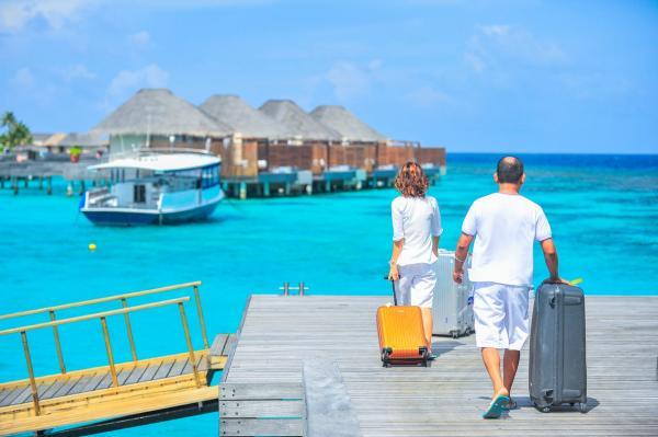 Los hoteles más caros del mundo - ¿Qué harías si tuvieras mucho dinero?