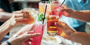 6 bebidas típicas de Mexico