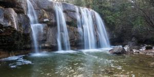 Las mejores piscinas naturales de Cataluña