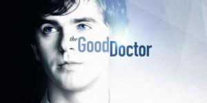 Las mejores series de médicos actuales