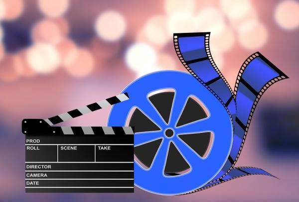 Las mejores películas de comedia españolas