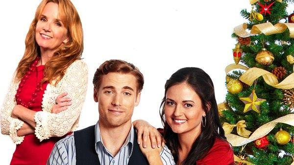 Las mejores películas navideñas de amor - La mejor Navidad de nuestras vidas