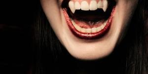 8 películas de vampiros y hombres lobos