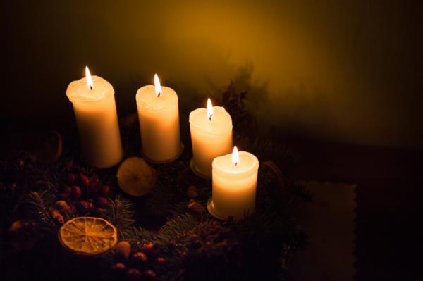 Cómo hacer un retiro espiritual en casa - 4. Viste ropa cómoda