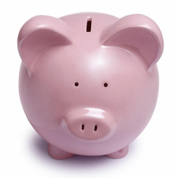 7 consejos para ahorrar dinero para un viaje - Cómo ahorrar para viajar por el mundo: consejos básicos