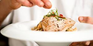 Los 5 restaurantes con más estrellas Michelín del mundo