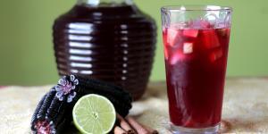 Bebidas típicas de Colombia