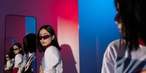 El boom de la moda coreana