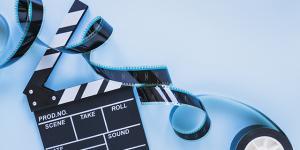 Los mejores directores de cine de la historia