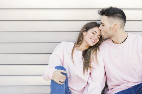 Qué hacer en pareja para salir de la rutina