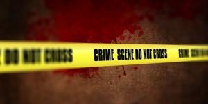 Los 7 mejores libros de thriller psicológico